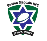 Boston Maccabi Rugby Club