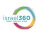 israel360