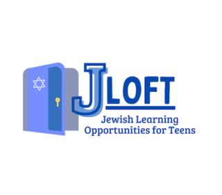 J-LOFT