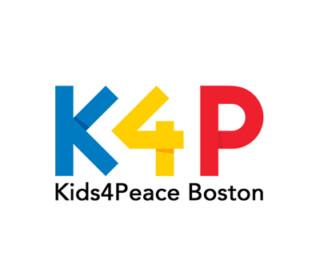 Kids4Peace Boston