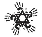 Cambridge Hebrew School of the Arts