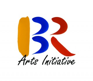Ballets Russes Arts Initiative
