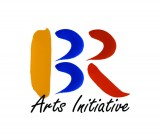 Ballets Russes Arts Initiative