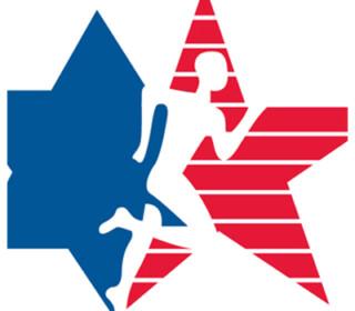 Maccabi USA Development Academy