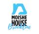 Moishe House Brookline