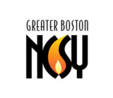 Greater Boston NCSY