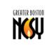 Greater Boston NCSY
