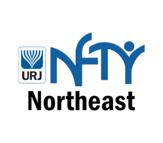 NFTY Northeast