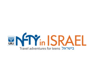NFTY in Israel