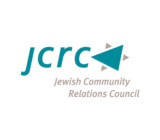 Jewish Community Relations Council of Greater Boston