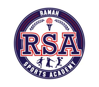 Ramah Sports Academy