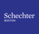 Schechter Boston