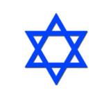 The Mitzvah Speechwriter