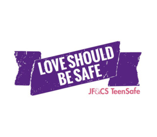 JF&CS TeenSafe