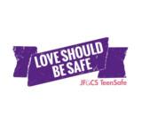 JF&CS TeenSafe
