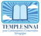 Temple Sinai of Marblehead