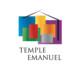 Temple Emanuel of Newton