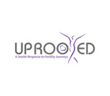 Uprooted: A Jewish Response to Fertility Journeys